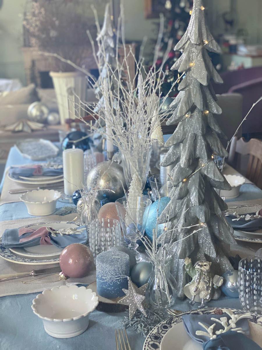 christmas-tablescape-winter-wonderland-table-de-fetes-feerie-noel-10