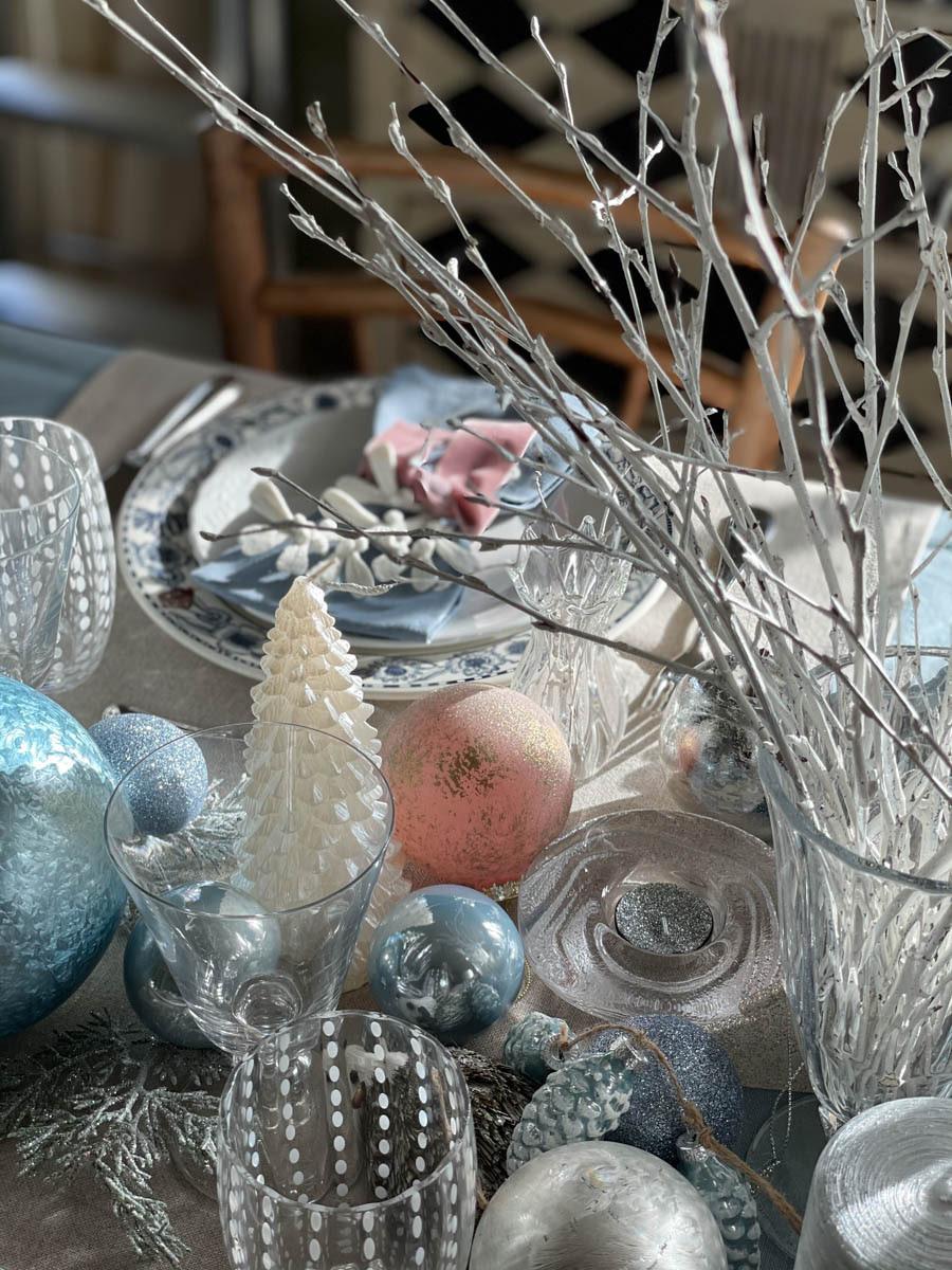 christmas-tablescape-winter-wonderland-table-de-fetes-feerie-noel-28