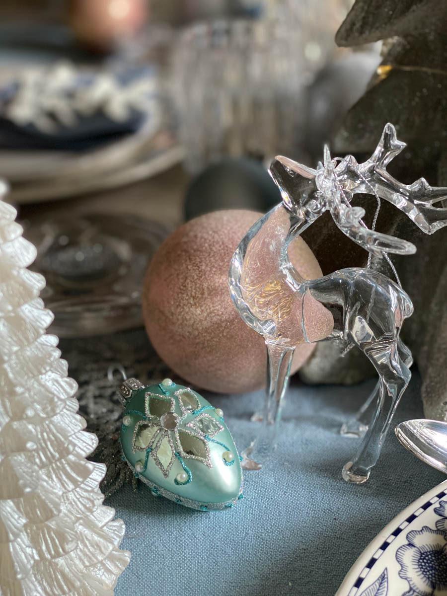 christmas-tablescape-winter-wonderland-table-de-fetes-feerie-noel-52