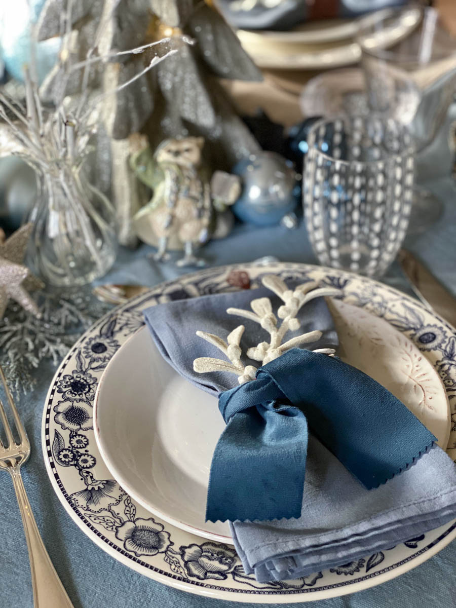 christmas-tablescape-winter-wonderland-table-de-fetes-feerie-noel-57