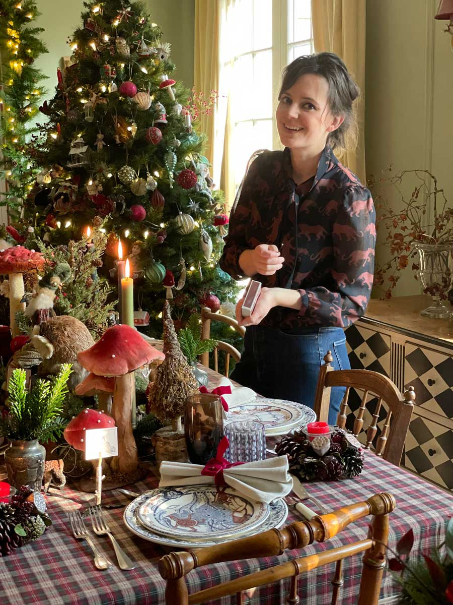 christmas-tale-tablescape-table-conte-noel-E