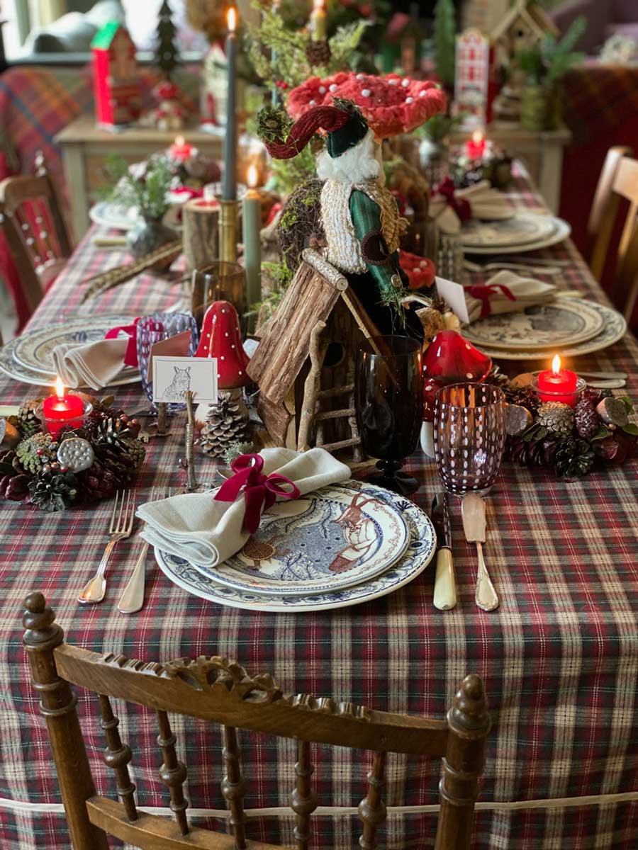 christmas-tale-tablescape-table-fetes-conte-noel-06-gien