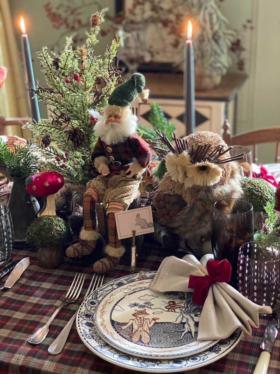 christmas-tale-tablescape-table-fetes-conte-noel-14-gien