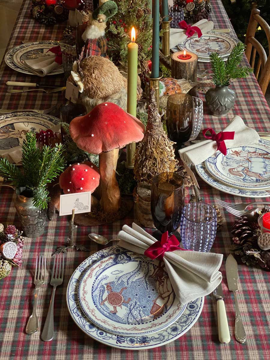 christmas-tale-tablescape-table-fetes-conte-noel-16-gien
