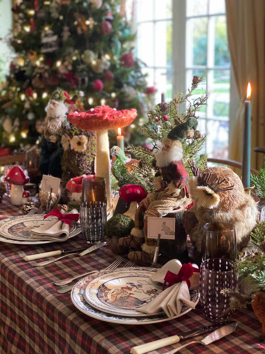 christmas-tale-tablescape-table-fetes-conte-noel-36-gien