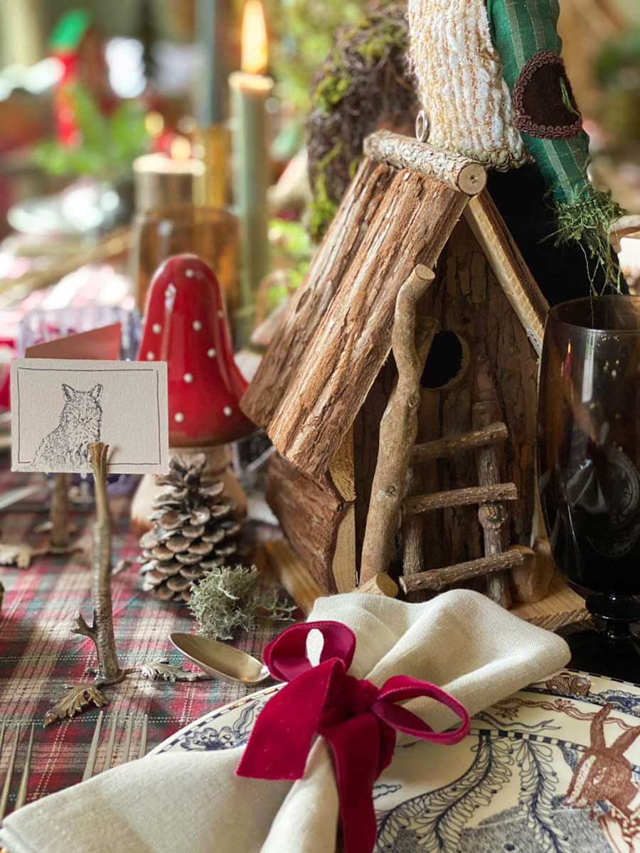 christmas-tale-tablescape-table-fetes-conte-noel-40-gien