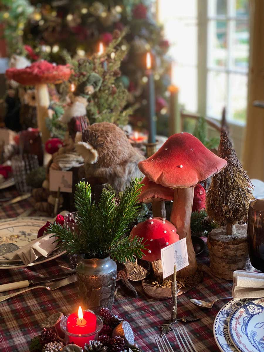 christmas-tale-tablescape-table-fetes-conte-noel-64-gien