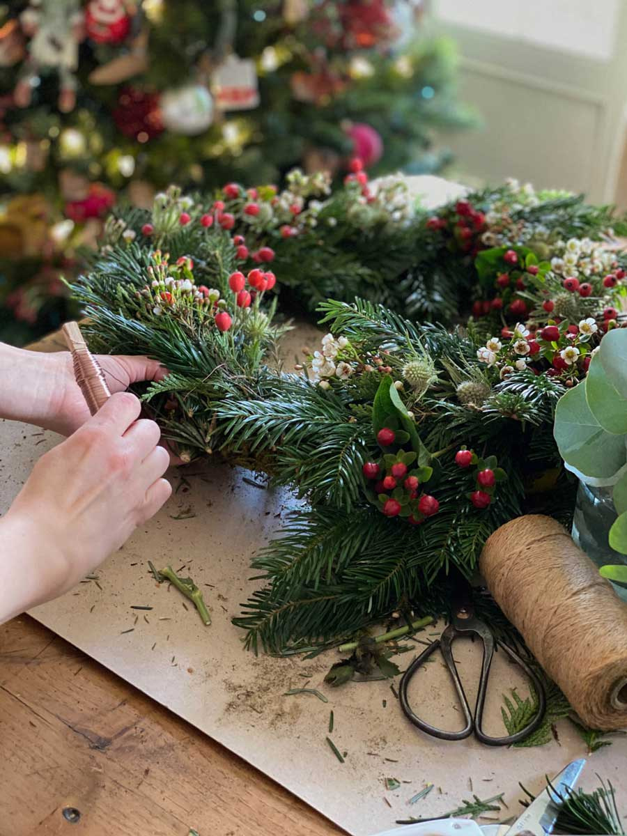 christmas-wreath-tuto-couronne-noel-french-country-10