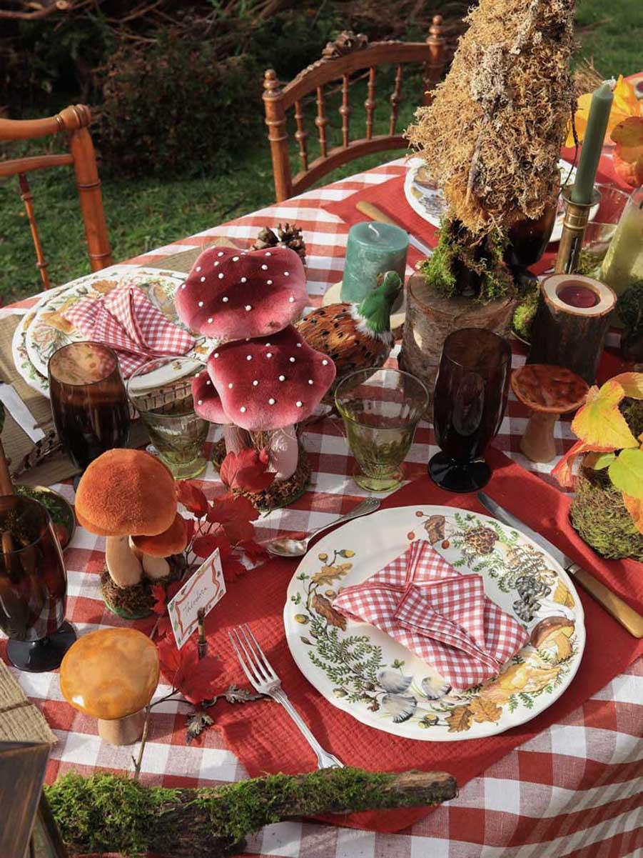 autumn-fall-tablescape-table-gien-vaisselle-automne-deco