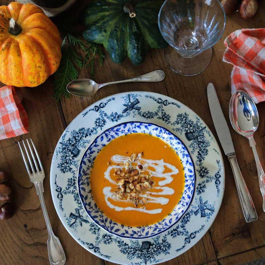 automne-recette-soupe-potimarron