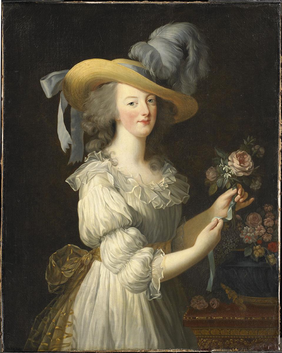 portrait-painting